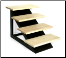 Loft Pet Dog Steps