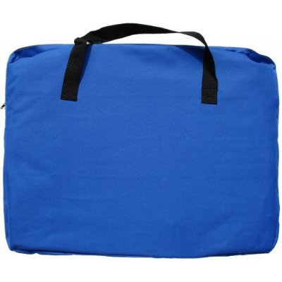 Carrying case for pet dog play yard/exercise pen