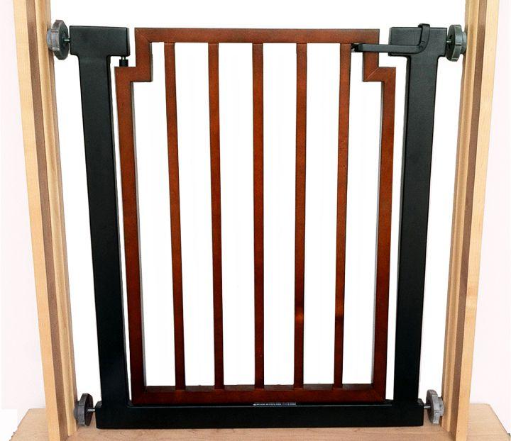 Homestead Indoor Dog Gate