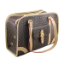 Chic Dog Fashion Carrier Bag