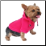 Pullover Dog Sweater