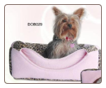 Designer Cube Dog House/Bed