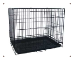 Dog Wire Crate